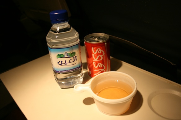 ariana-afghan-airlines-737-400-meal-service-05
