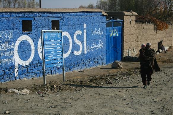 as-afghanistan-kabul-panjshir-valley-green-zone-03