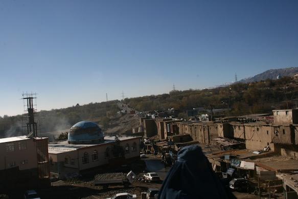 as-afghanistan-kabul-panjshir-valley-green-zone-09