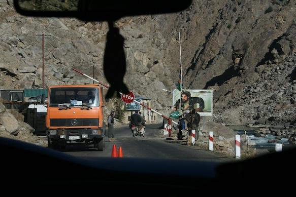 as-afghanistan-kabul-panjshir-valley-green-zone-16