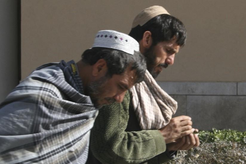 as-afghanistan-kabul-panjshir-valley-green-zone-167