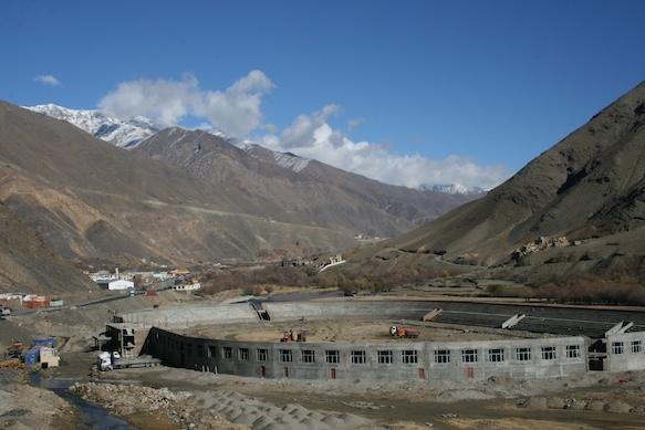 as-afghanistan-kabul-panjshir-valley-green-zone-30