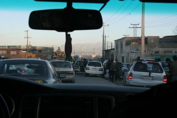as-afghanistan-kabul-panjshir-valley-green-zone-56
