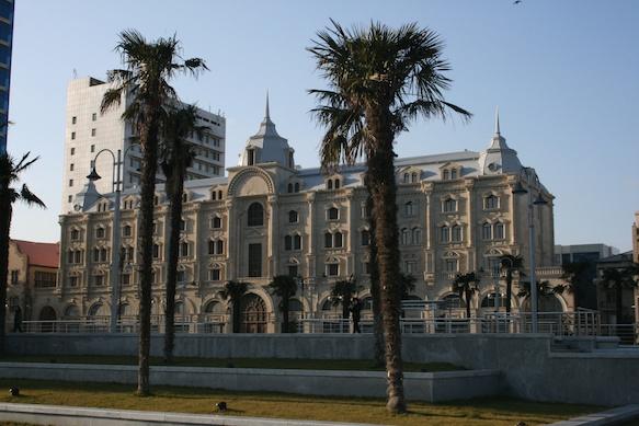 azerbaijan-014
