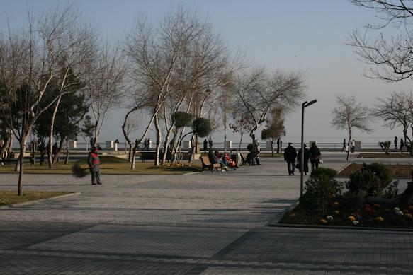 azerbaijan-015