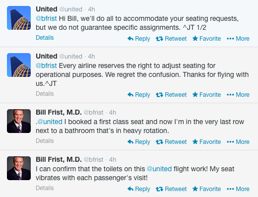 ua_bill_first_united_airlines_tweet_02