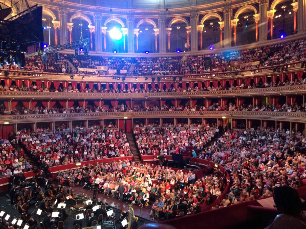 royal_albert_hall_concert