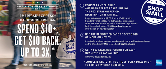 american-express-small-business-saturday