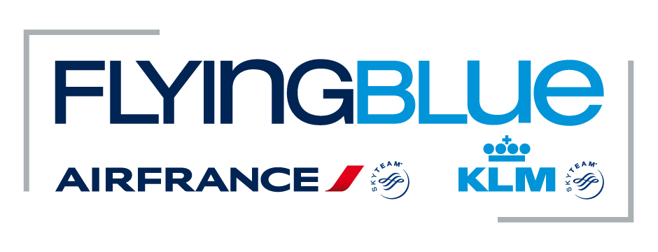 air-france-klm-flying-blue-logo