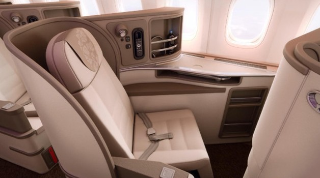 china-eastern-business-class