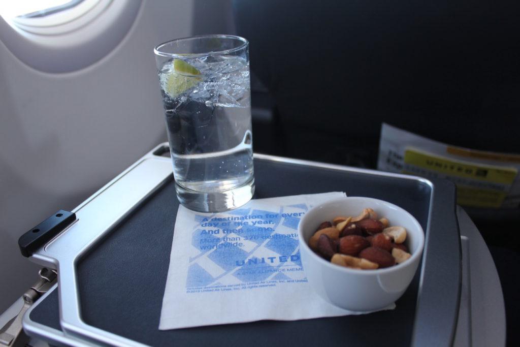 united-airlines-million-miler-flight-04