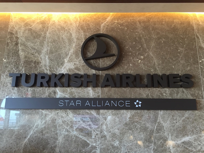 turkish-airlines-lounge-iad-13