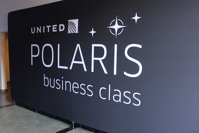 united-polaris-4