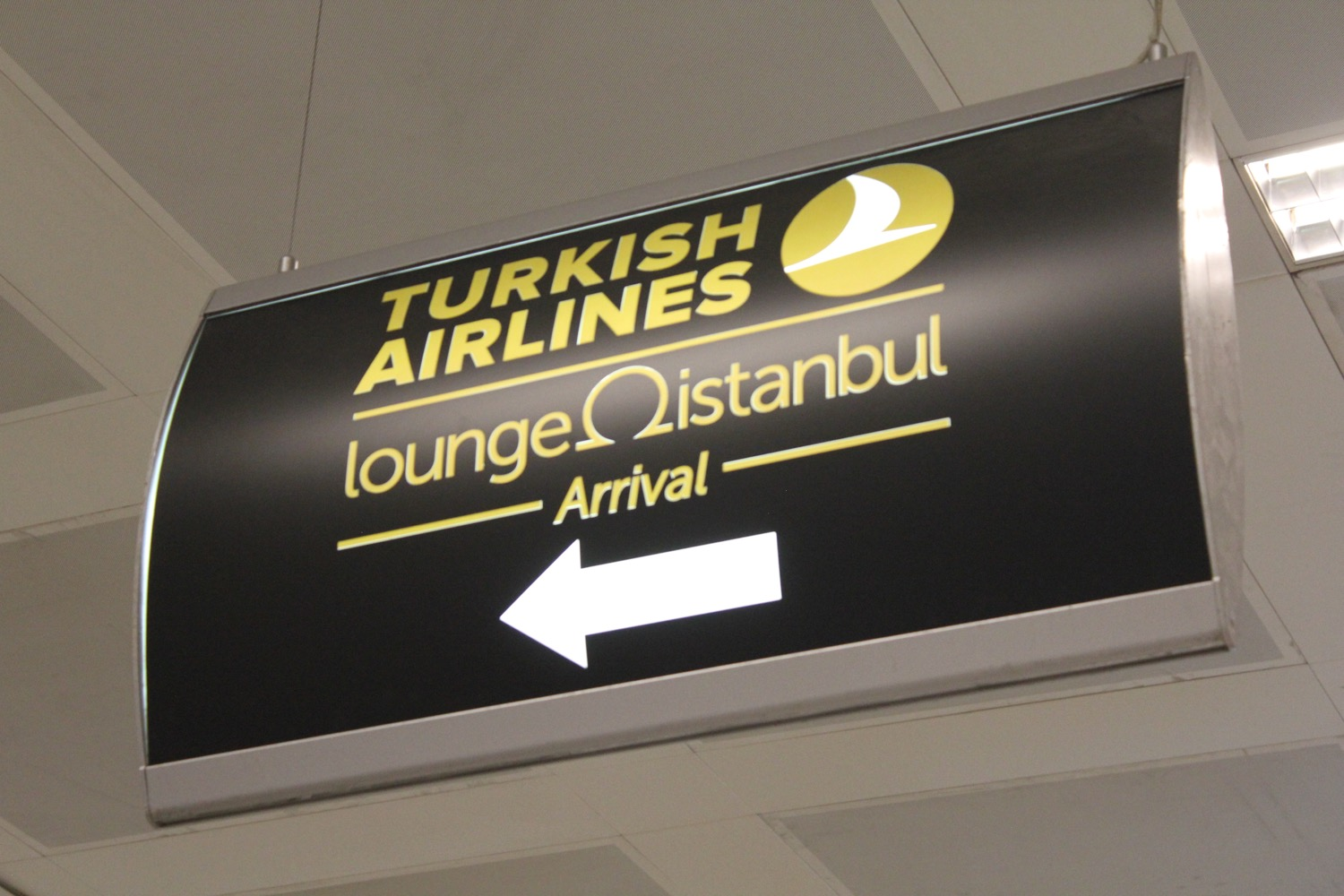turkish-airlines-arrivals-lounge-istanbul-27