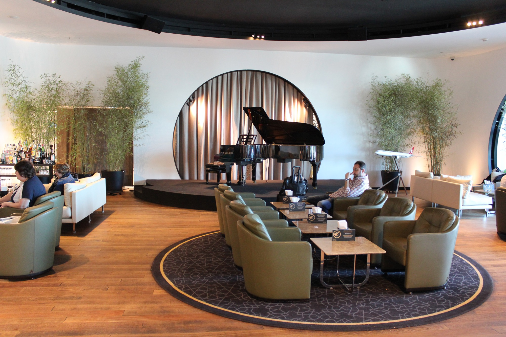 turkish-airlines-istanbul-lounge-51