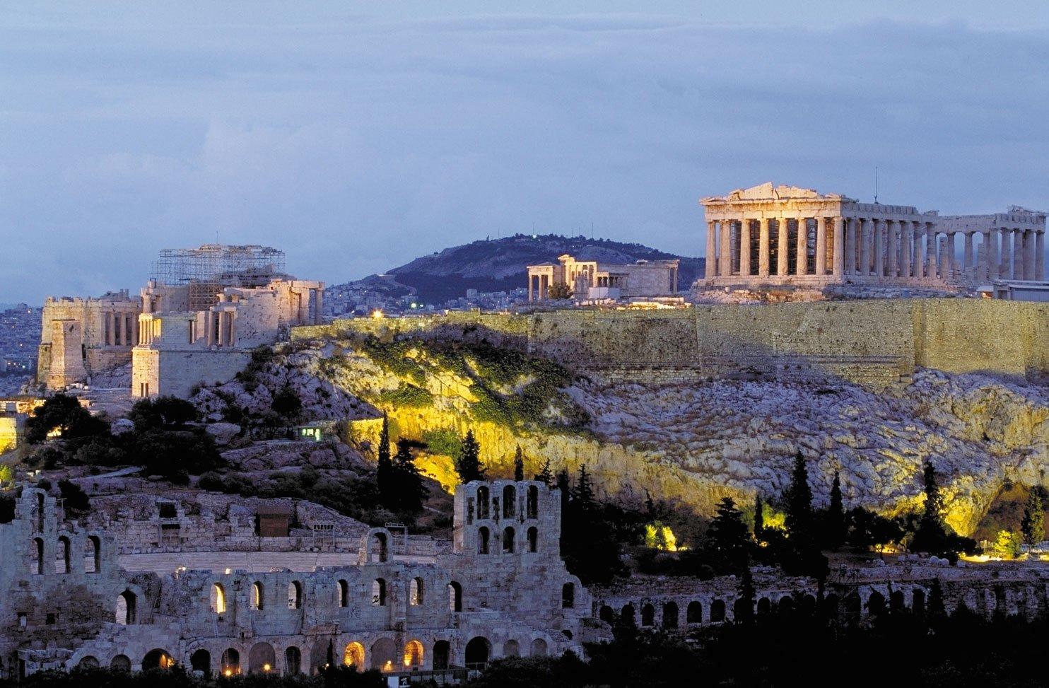 Athens Emirates