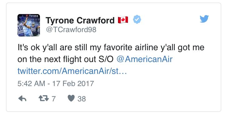 AA Crawford Twitter 02