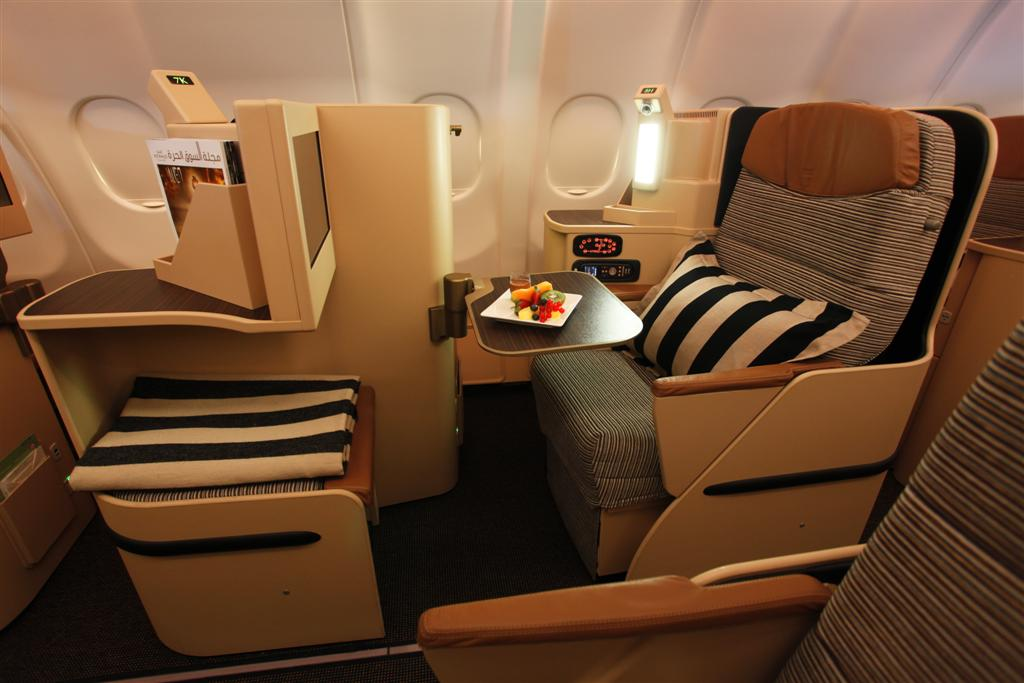 AA Top 10 Award Redemption 05