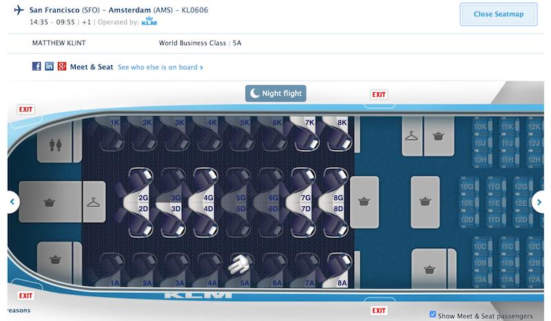 KLM PreFlight Website 01