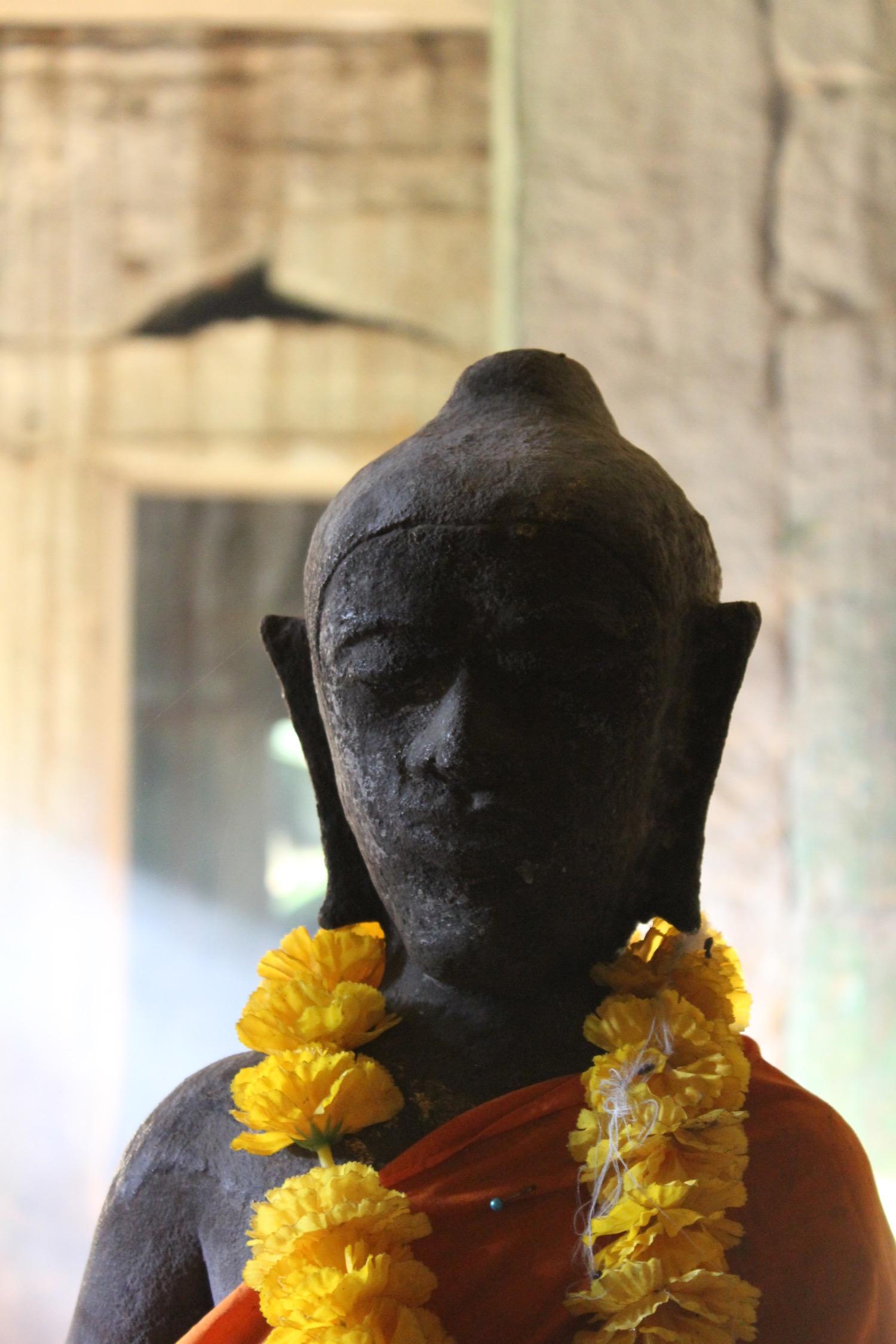 Angkor Wat - 61