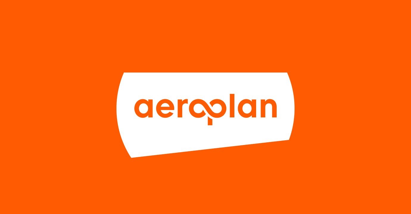 Aeroplan Star Alliance Problems