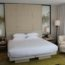 Review Park Hyatt Bangkok