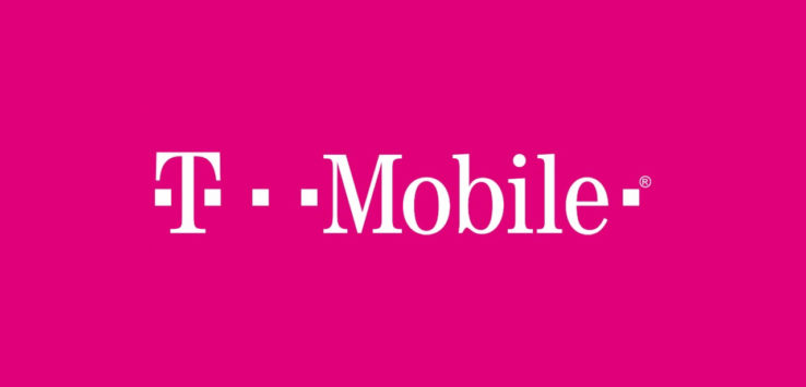 t-mobile international