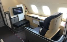 Singapore Airlines Star Alliance Devaluation