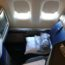 United Airlines 777-300ER Polaris Business Class Review
