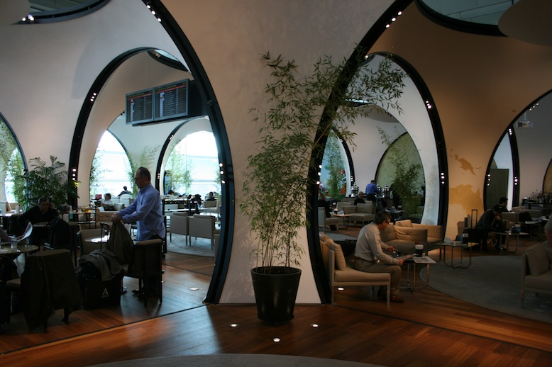 Turkish_Airlines_Lounge06