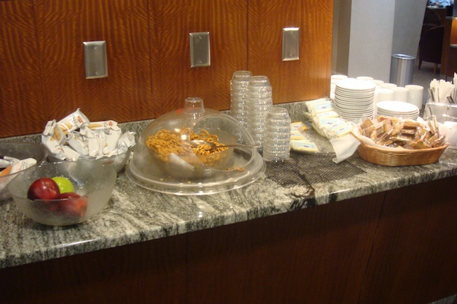 us-airways-club-philadelphia-food-01