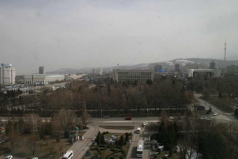intercontinental_almaty_28