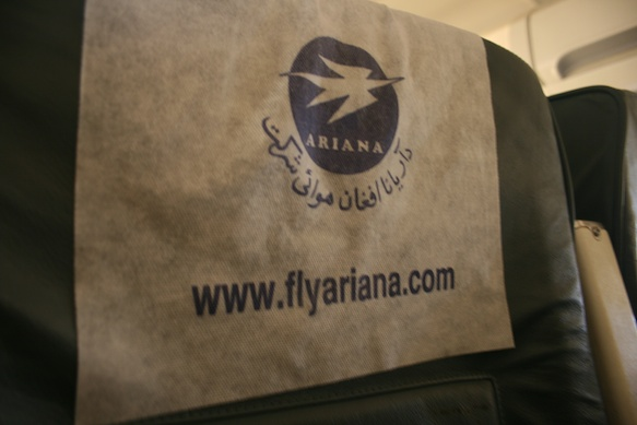 ariana-afghan-airlines-737-400-airplane-seat-01