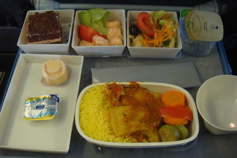 saudia-saudi-arabian-airlines-61