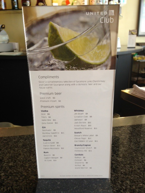 united-club-bar-menu-01