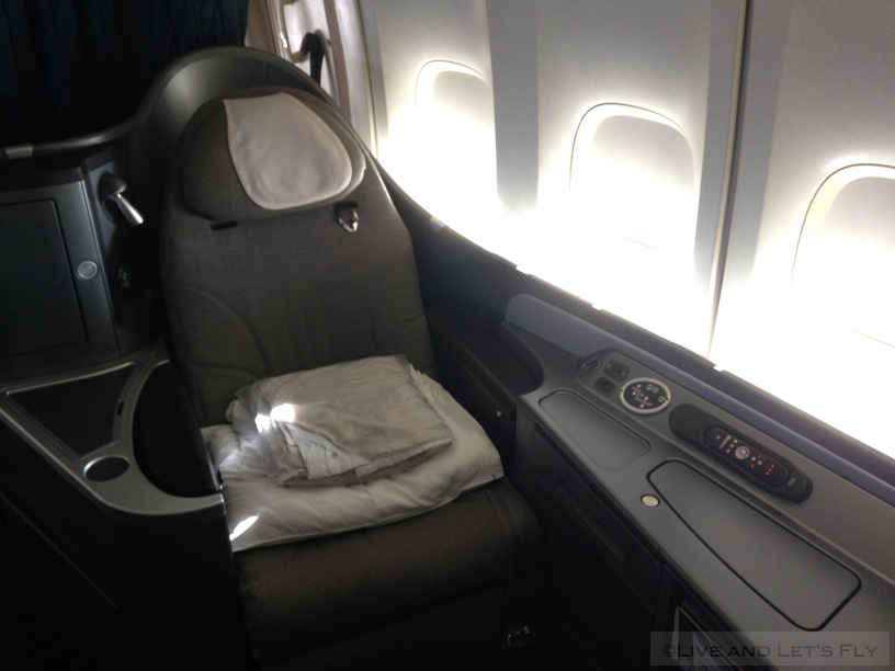 united-airlines-global-first-frankfurt-to-san-francisco-21