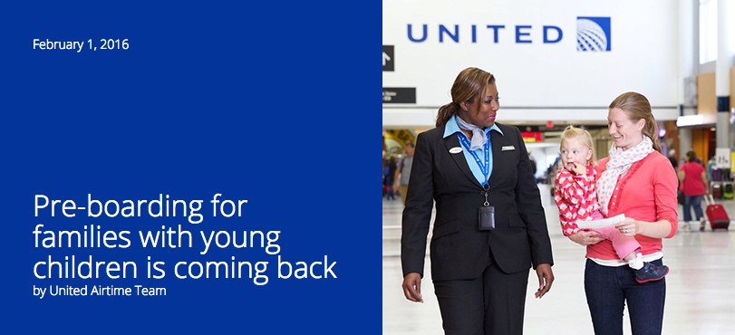 united-family-early-boarding