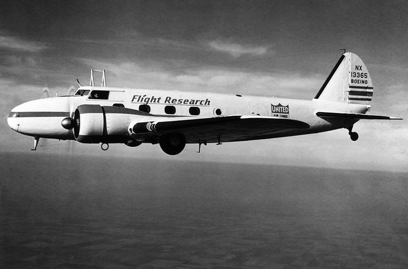90th-birthday-united-airlines-06