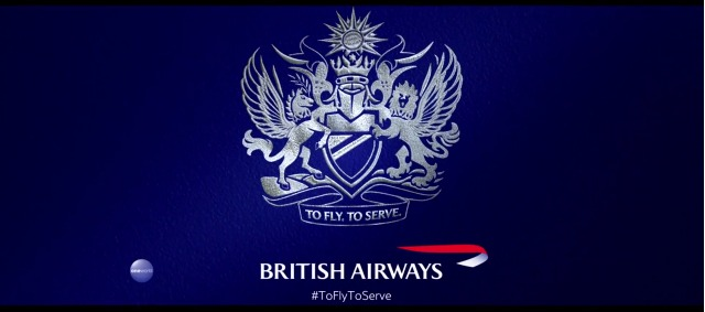 british-airways-to-fly-to-serve