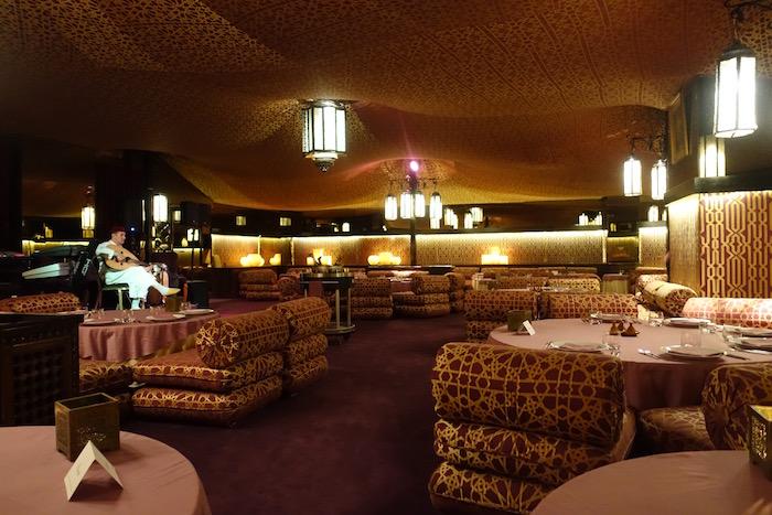 hyatt-regency-casablanca-dining-01