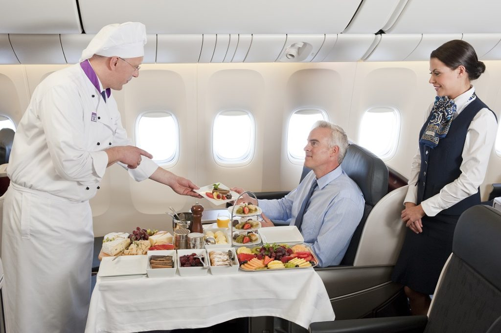 turkish-airlines-business-class-chef