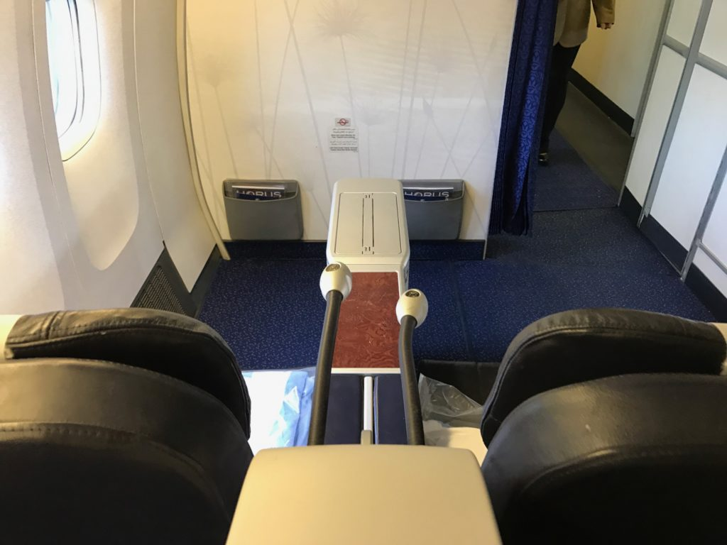 egyptair-london-to-cairo-777-business-class-2