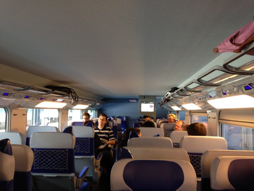 tgv-stuttgart-to-paris-first-class-17