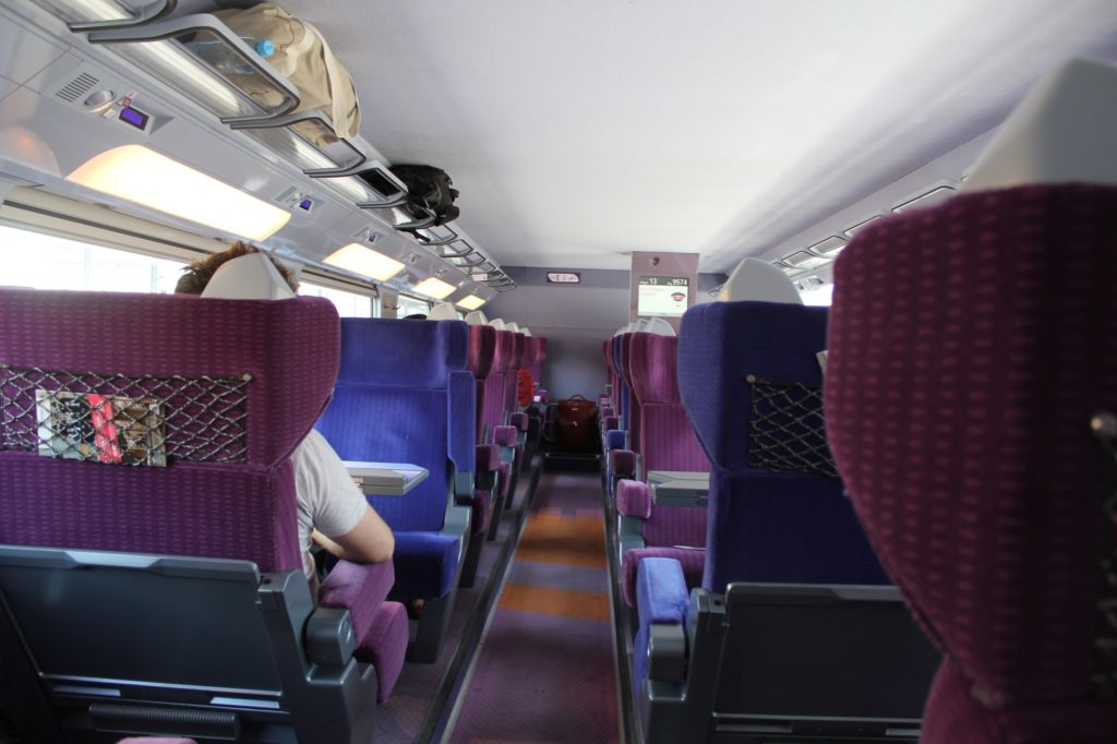 tgv-stuttgart-to-paris-first-class-5