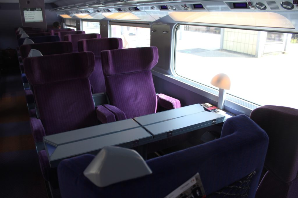 tgv-stuttgart-to-paris-first-class-7