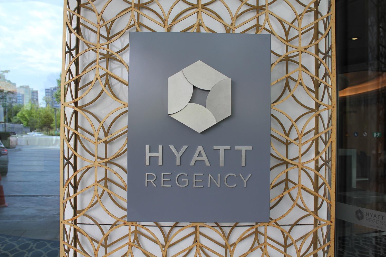 hyatt-regency-istanbul-atakoy-68
