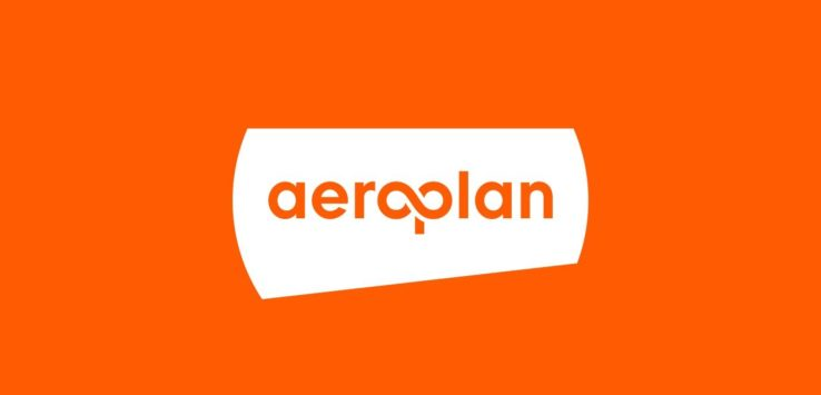 Aeroplan Tech Problems