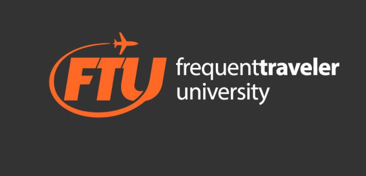 FTU Minneapolis