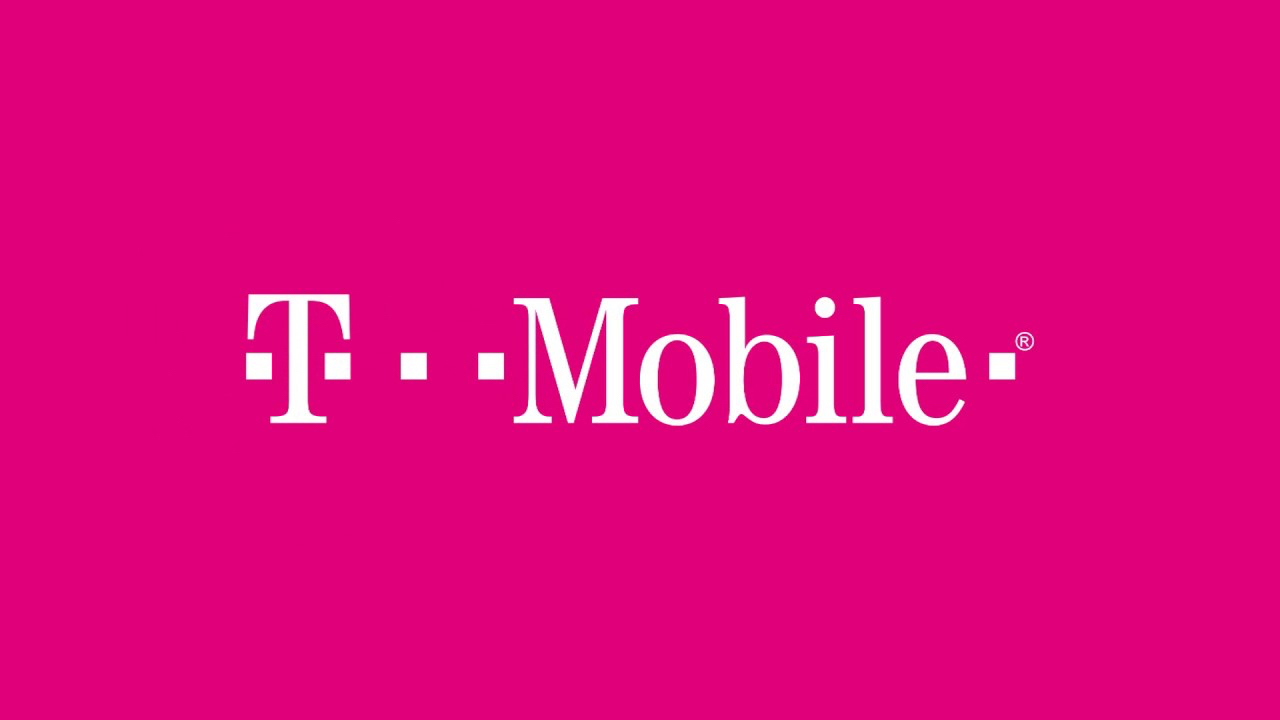 T-Mobile International Country List