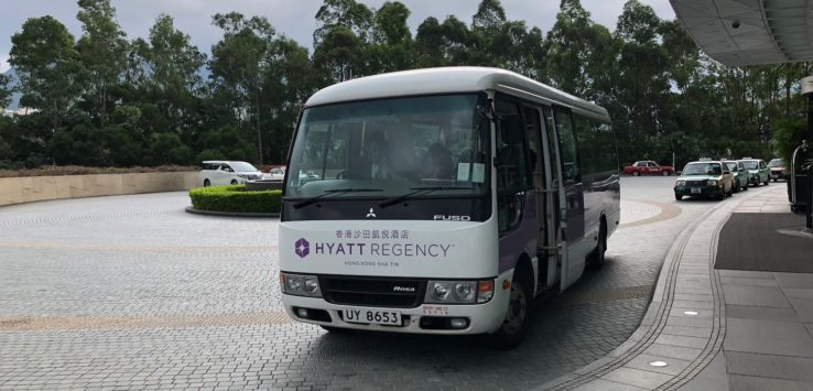 Airport Shuttles Worthwhile